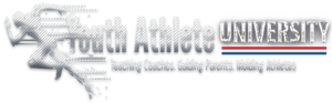 Youth Athlete University - Youth Football Teams in Maryland